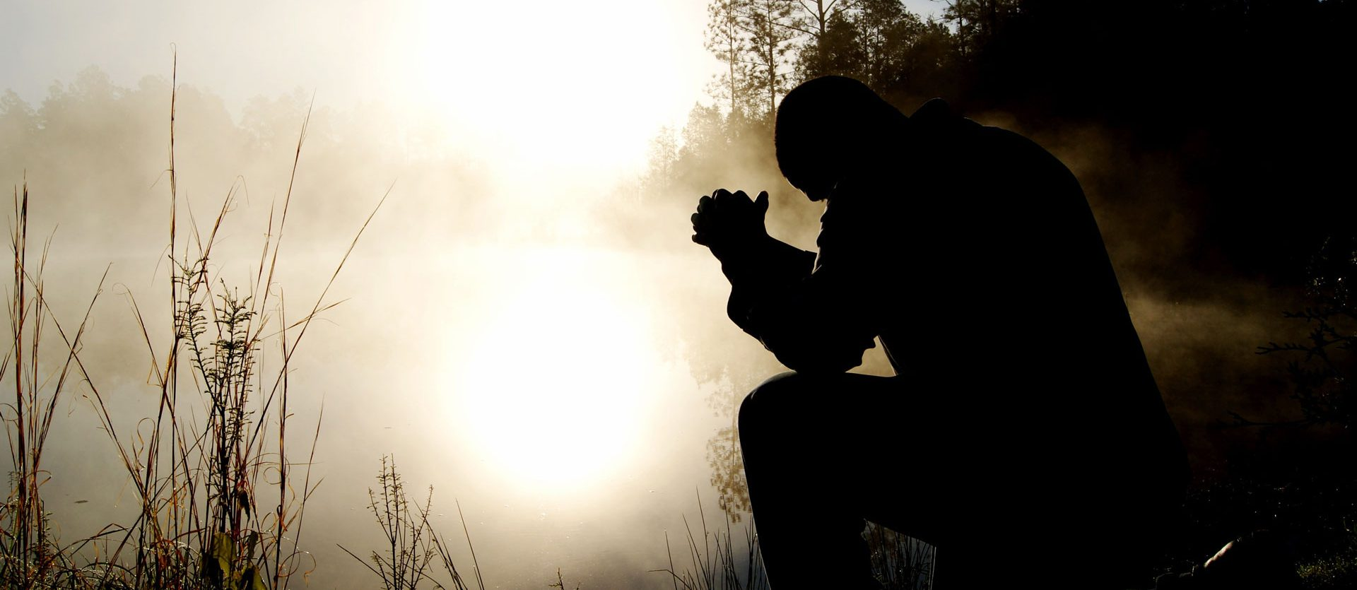 Tu Lucha es Espiritual